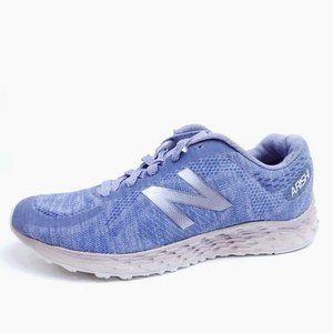 New Balance Womens 4.5 or Junior Arishi Running
